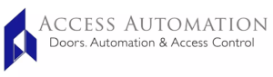 Access Automation Logo